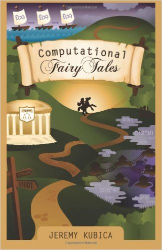 computational_fairy_tales