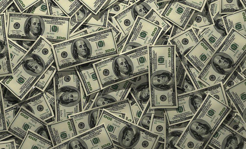 Do incentives really work? Exploring behavioral economics
